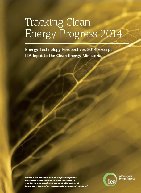 a utilitarian perspective on the issues of clean energy This paper will only focus on two types of experiments, as they are examples of ethical issues related to post-war experiments conducted in the us and ethical issues we are still confronting today.