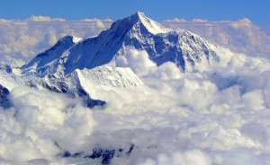gopego_mt-everest-4