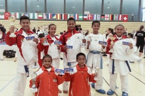 karate-basel-di-indonesiaproud-wordpress-com