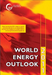 weo2011cover